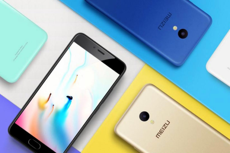 meizu-m5-colors-768x512
