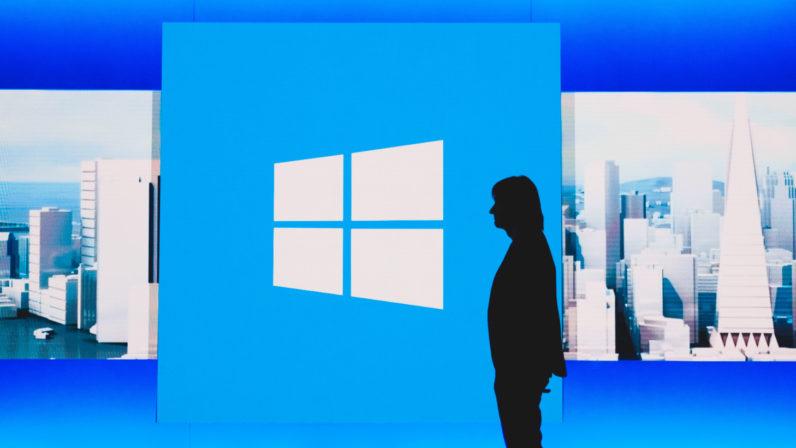 Përditësimet e Windows 10-tës do të jenë 35% më të vogla
