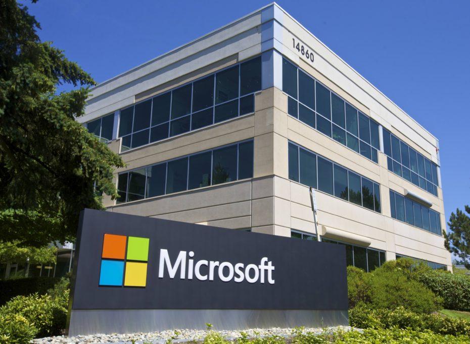 Microsoft: Hakerat Rusë të Fancy Bear po shfrytëzojnë dobësinë e sigurisë zbuluar nga Google