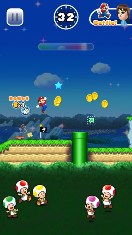 mobile_supermariorun_iphone6plus_screenshot-only_05