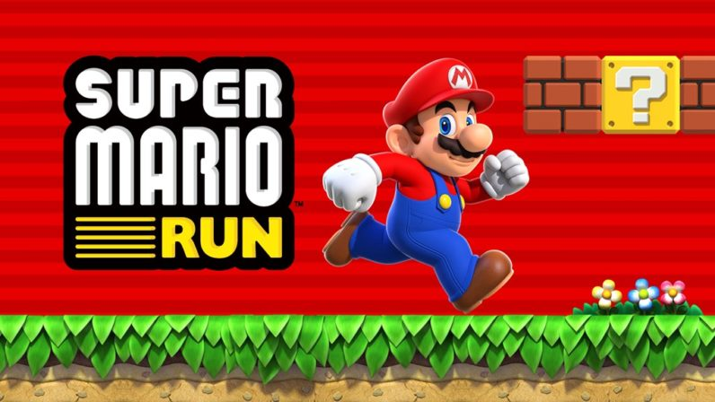 mobile_supermariorun_illustration_02-796x448