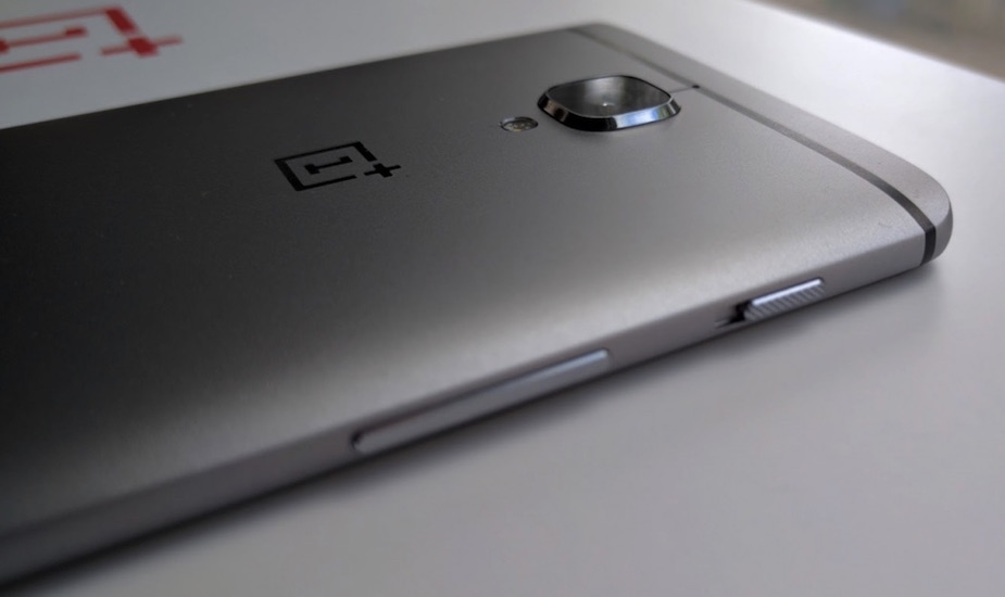 oneplus-3t-to-launch-on-november-14-in-london