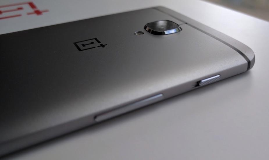 Fillojnë shitjet e OnePlus 3T në Europë me çmim fillestar 400 Euro