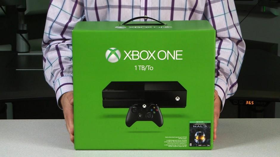 Microsoft hap programin e përshtypjeve të Xbox për të gjithë përdoruesit