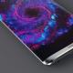 Samsung Galaxy S8 do të ketë ekran me prekje 3D