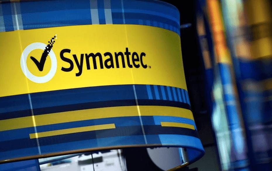 Symantec blen kompaninë e sigurisë së indentitetit LifeLock për 2.3 miliard dollar