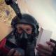 Shikoni ç'paketimin e OnePlus 3T nga një avion luftarak
