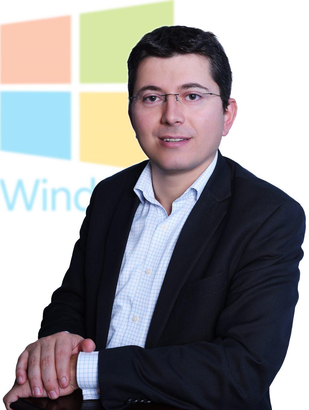"""Më 6 Dhjetor Microsoft sjell në Tiranë """"Transformimin Dixhital të Edukimit"""""""