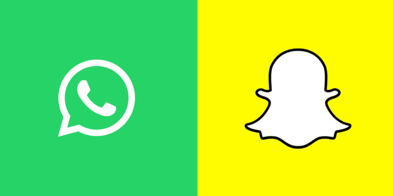 whatsapp-snapchat-796x398