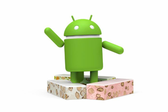 android-nougat-100669396-large