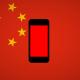 700 milion telefonë Android dërgojnë të dhënat personale të përdoruesve në Kinë