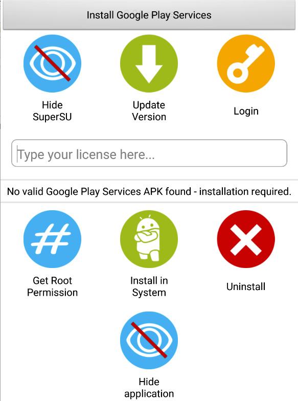 Një spyware me emrin Exapsy në Android shënjestron ekzekutivët e kompanive