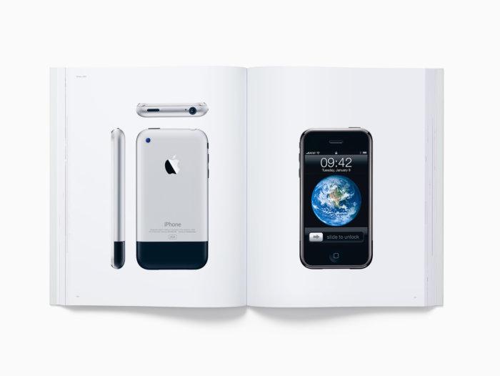 apple-photo-book-100693614-large