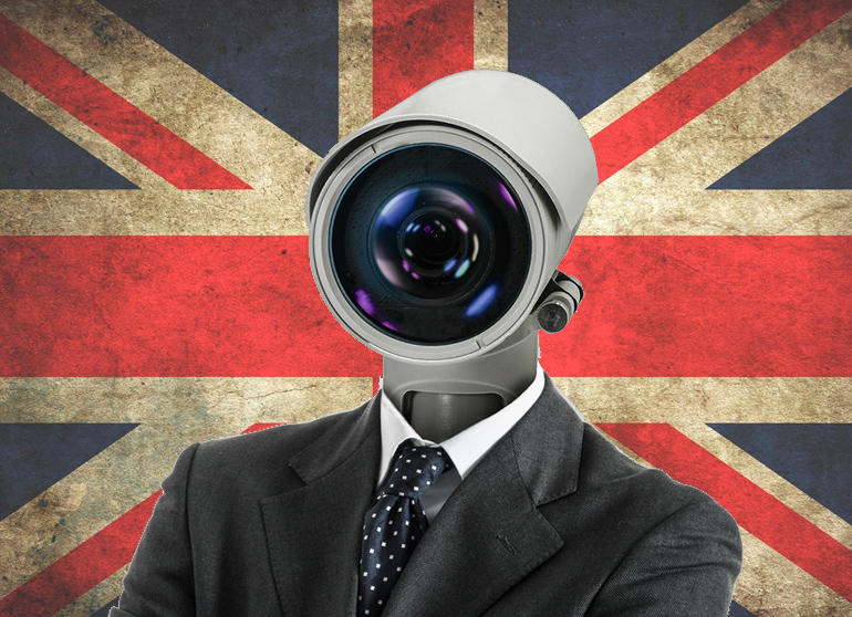 camera-head-man-uk