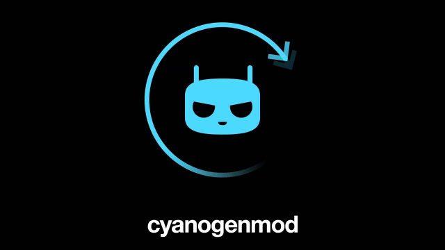 CyanogenMod 14.1 tani i disponueshëm në OnePlus One, OnePlus 2 dhe Nexus 6