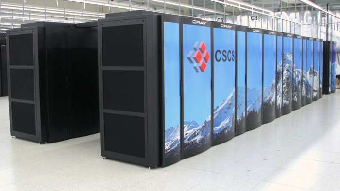 cscs-100693321-large