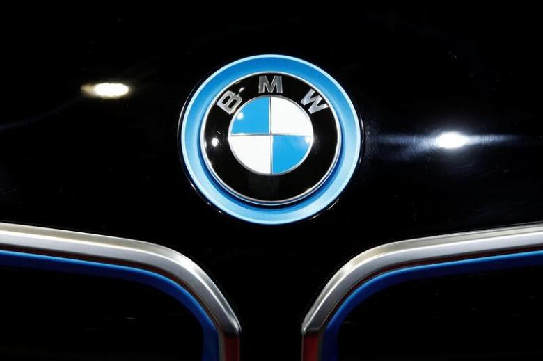 BMW do të prodhojë një version të ri të makinës elektrike i3 në 2017-tën