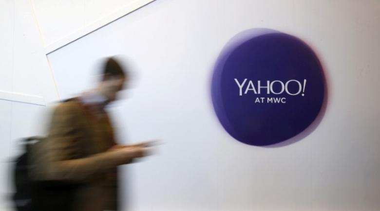 Përplasen Shtetet e Bashkuara dhe BE-ja, shkak përgjimi i përdoruesve nga Yahoo për llogari të NSA-së