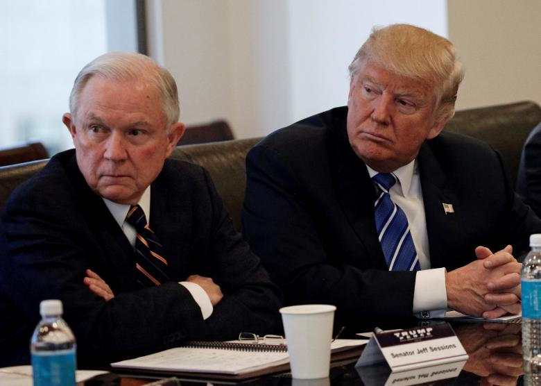 Ditë të vështira për vizat H-1B pritet të vijnë nën administratën Trump