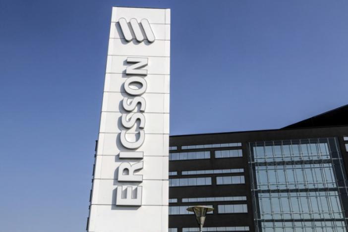 Ericsson: Numri i telefonëve në mbarë botën do të arrijë në 6.8 miliard në 2022