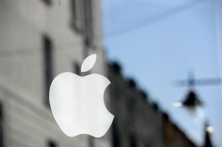 Irlanda zyrtarisht i bashkohet Apple në betejën ligjore të taksave kundër Komisionit Europian