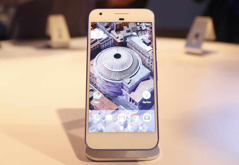Google fillon përpjekjet për përmirësimin e dyqanit të aplikacioneve Play Store