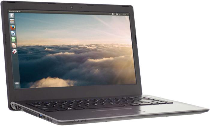 System76 prezantoi një laptop Ubuntu 699 dollarësh me procesorët Intel Skylake