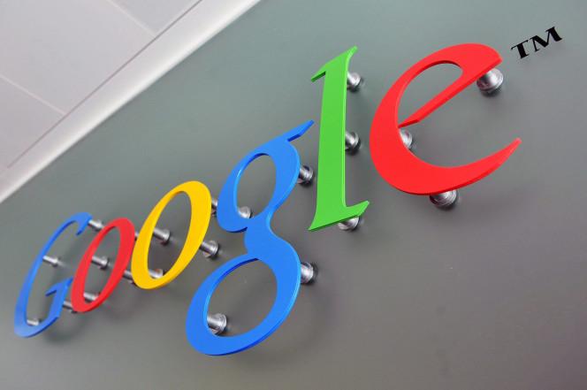 Shërbimi i ri i muzikës së Google është është i aftë të njohë gjendjen tuaj emocionale