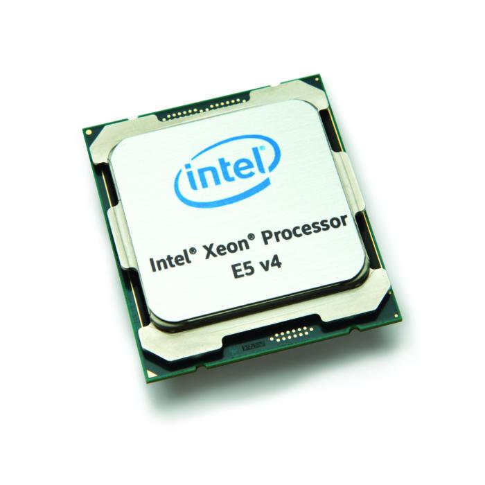 """Intel shton më shumë """"kuaj fuqi"""" në procesorin më të fuqishëm të kompanisë, Xeon E5-2699 v4"""