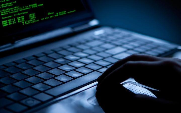 Një sulm kibernetik i paprecedent rrëzon internetin e Liberisë