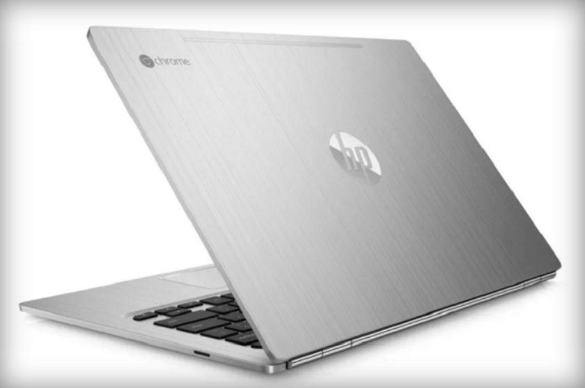 Katër Chromebook të rinj i bashkohen listës së laptopëve që mund të instalojnë aplikacionet Android