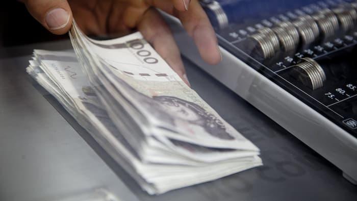 Suedia mund të bëhet shteti i parë në botë që përqafon monedhën dixhitale