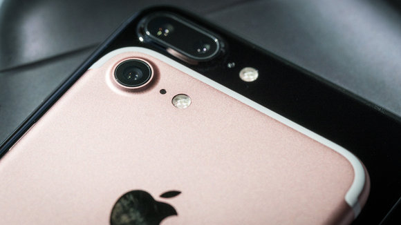 iphone7_review_adam_11_cameras_7plus-100683676-large