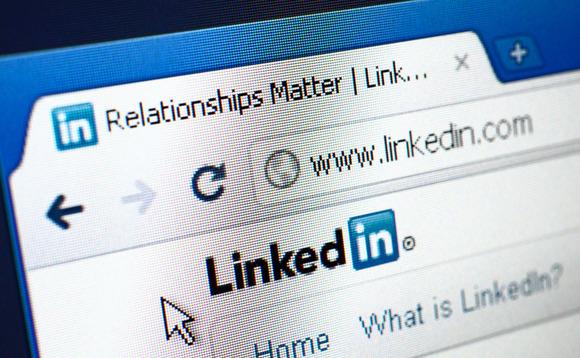 Rusia planifikon të bllokojë qasjen në rrjetin profesional Linkedin