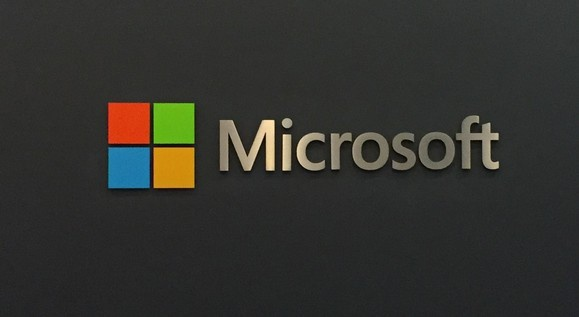 Microsoft riparon 68 dobësi sigurie në Windows, Internet Explorer, Edge dhe SQL Server