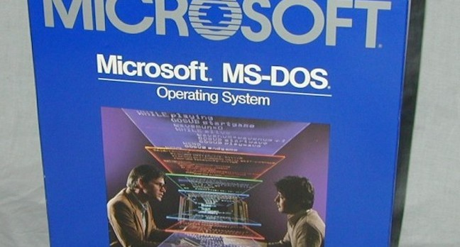ms-dos_box