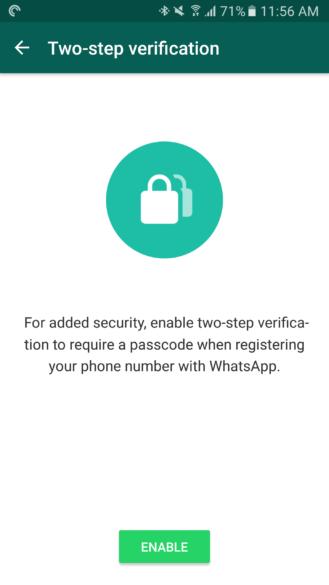 nexus2cee_whatsapp-2fa-2-329x585