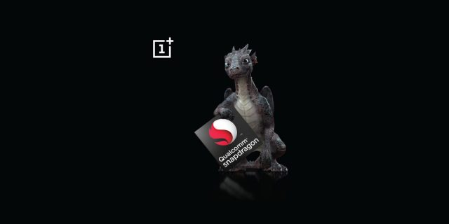 oneplus-3t-announcement