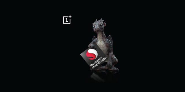 OnePlus dhe Qualcomm konfirmojnë një tjetër produkt me Snapdragon 821