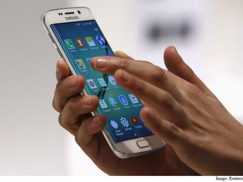 9 trendet e telefonëve inteligjent të 2017-tës