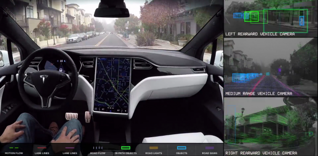 tesla-vision-self-driving-video