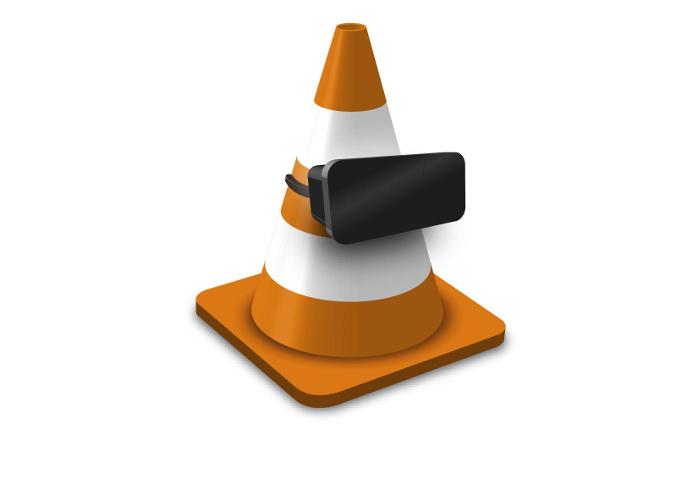 VLC bën hapin e parë drejt realitetit virtual me videot 360 gradëshe