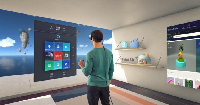 windows-10-vr-headset-2-100689932-large
