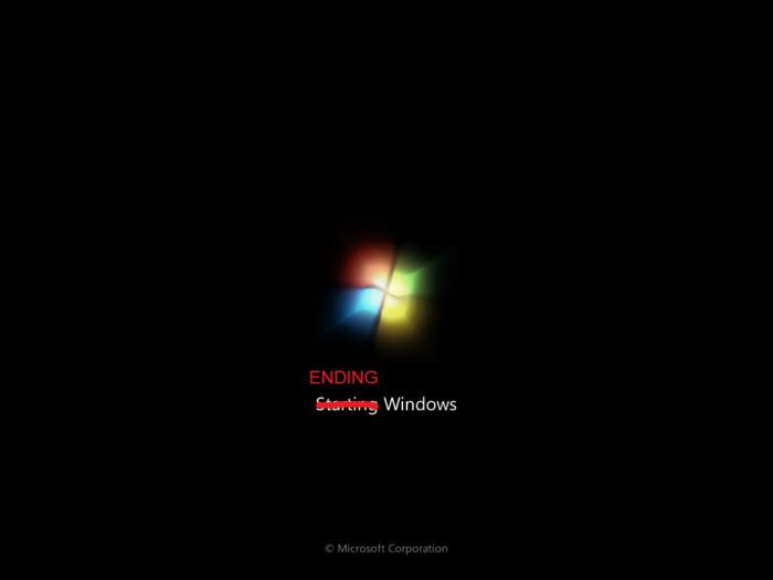 Microsoft i jep fund shitjes së Windows 7-tës dhe 8.1 tek prodhuesit e kompjuterave