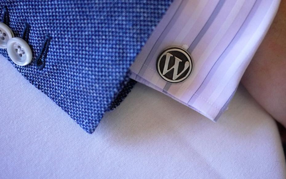 wordpress-business-930x583