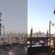 Youtube bën realitet videot HDR por jo të gjithë mund ti shikojnë