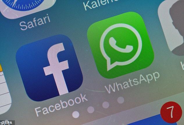 WhatsApp së shpejti me funksionin e tërheqjes së mesazheve