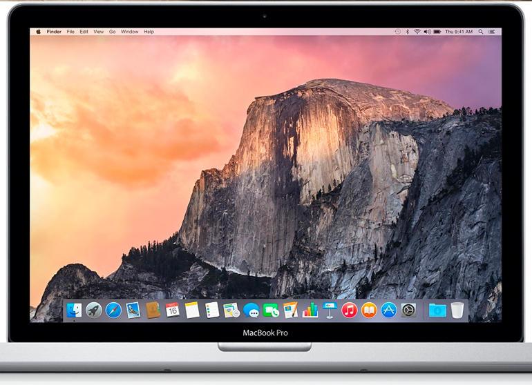MacBook Pro probleme serioze me baterinë