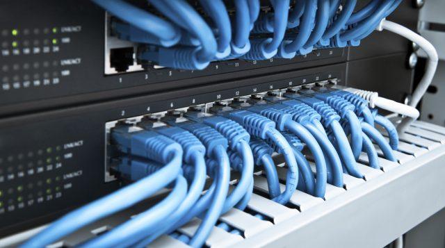 Shqipëria dhe Kosova me internetin më të ngadaltë në Evropë