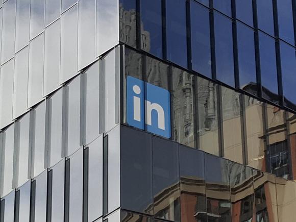 Hakohet uebsajti i trajnimeve në pronësi të Linkedin, Lynda.com